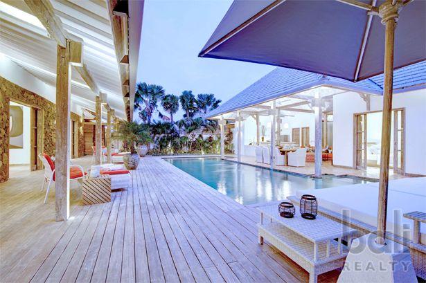Exquisite Luxury Residence