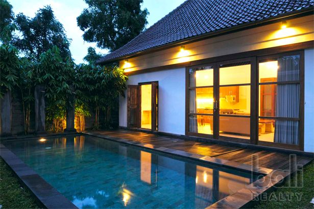 Attractively Priced Brand New Villa