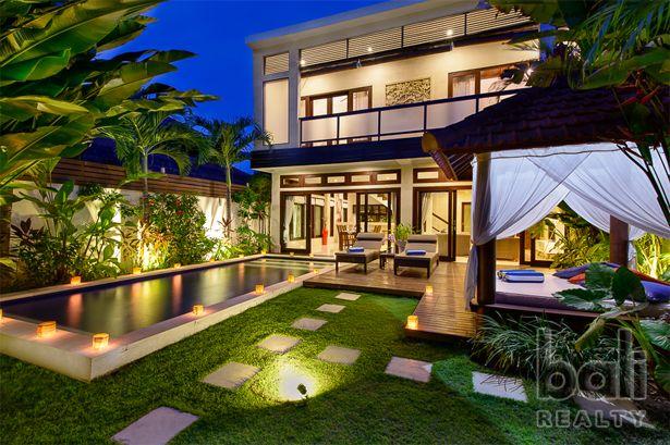 Beautiful Affordable Villa In Seminyak