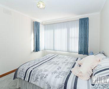 property image 809475