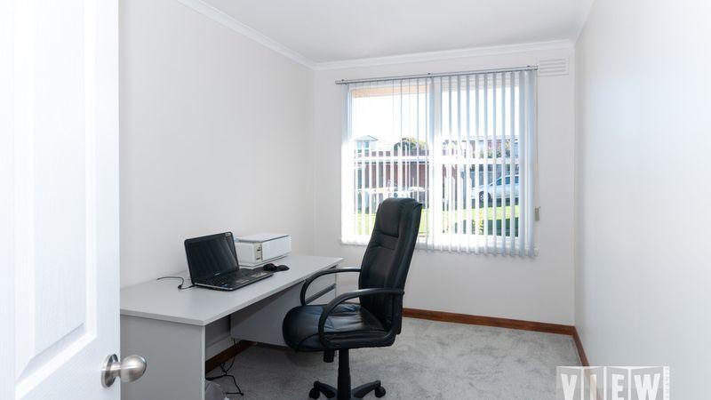 property image 809476