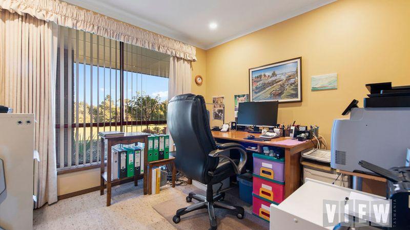 property image 810339