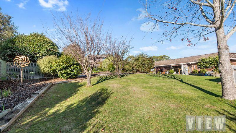 property image 810344