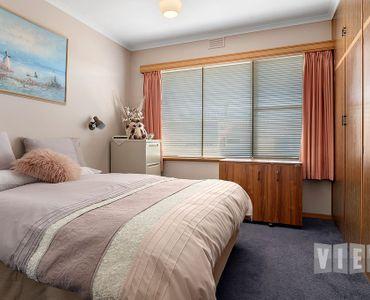 property image 810745