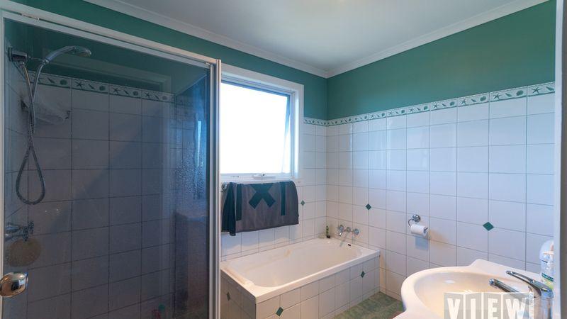 property image 810983