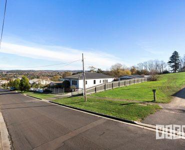 property image 812375