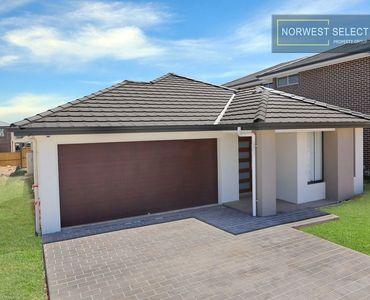 property image 813137