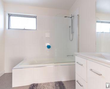 property image 813762