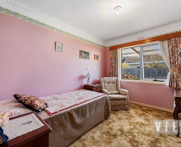 property image 814426