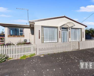 property image 814416