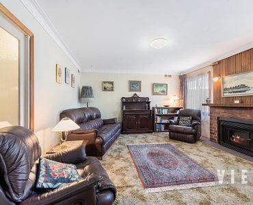 property image 814422