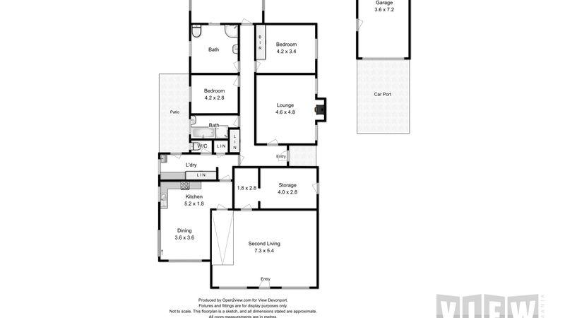 property image 814433