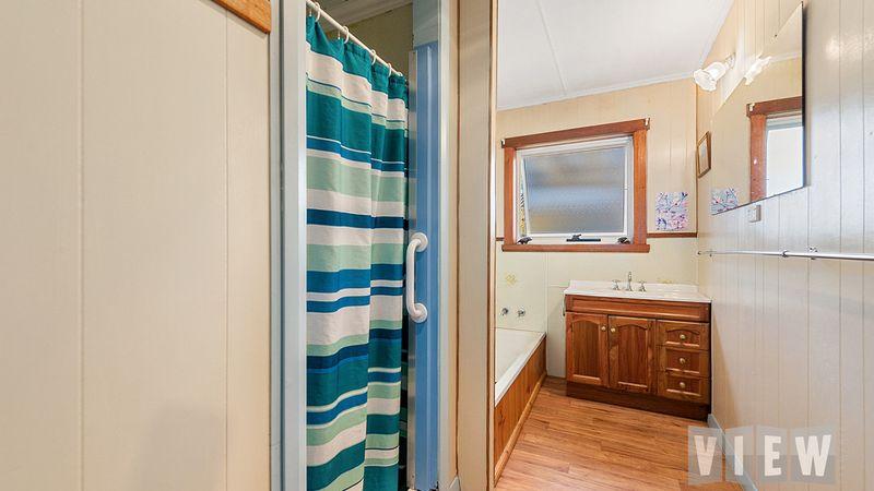 property image 814427