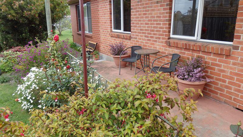 property image 935359