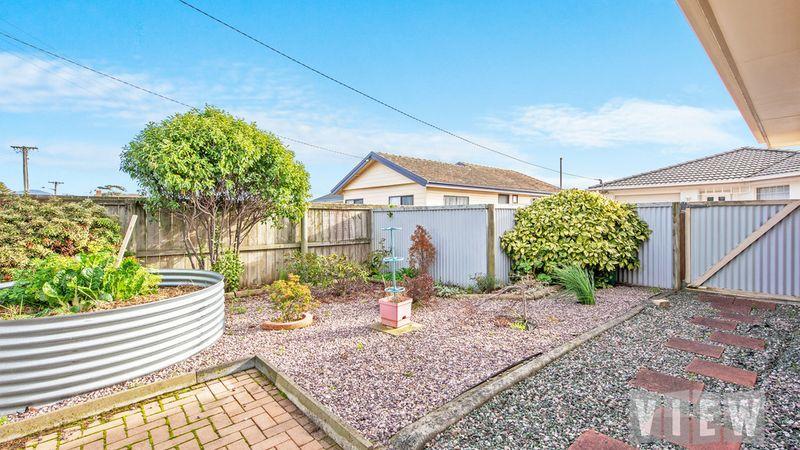 property image 822532