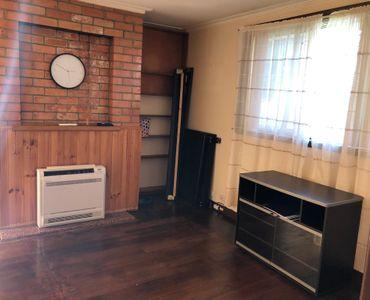 property image 823927