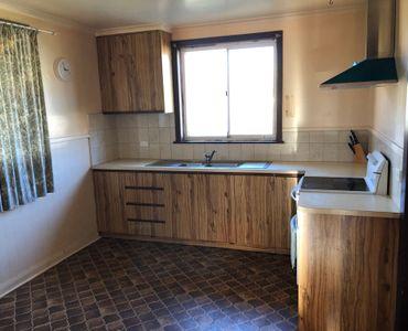 property image 823929