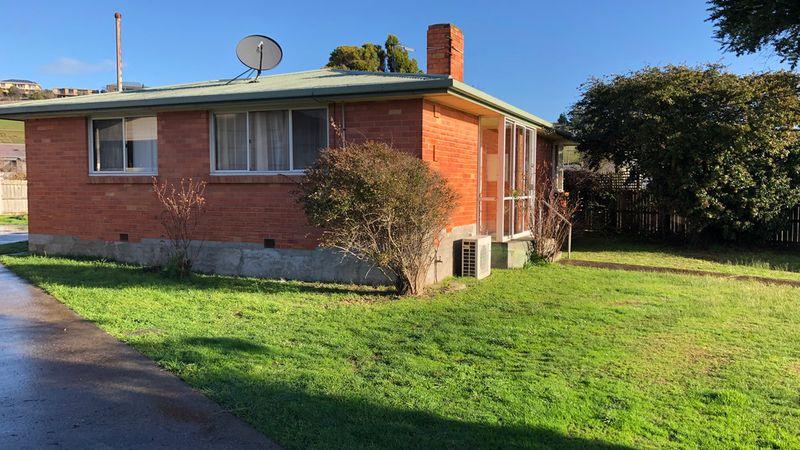 property image 823923