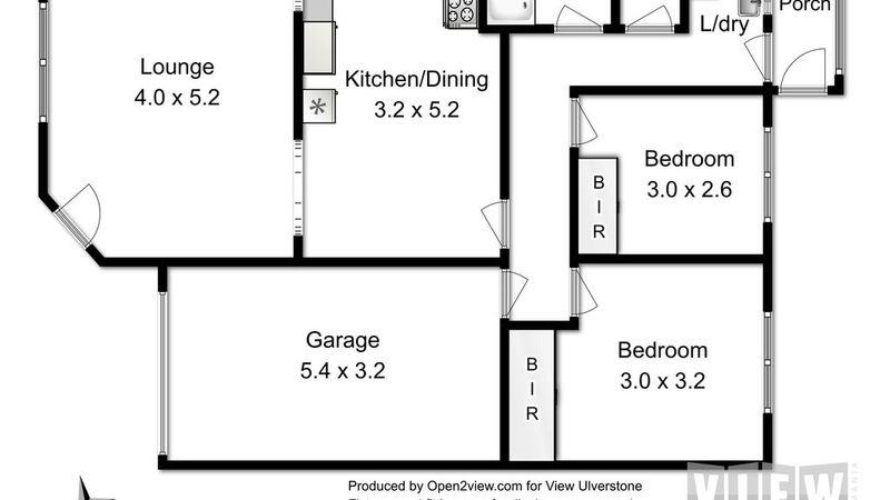 property image 825375