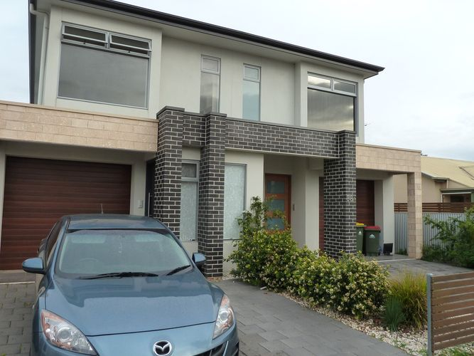 Superb Quality Modern Family Home at a Fast Growing Metropolitan Inner Suburb