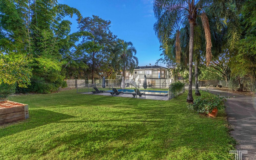 Private Family Haven on 2,706sqm