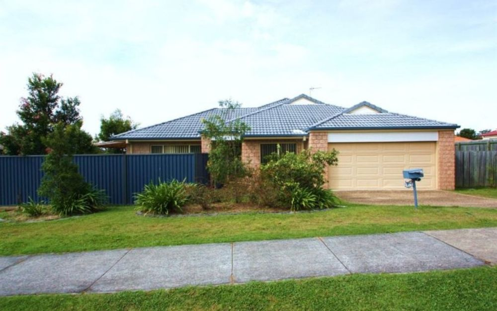 Inspection available after hours 7 days. 1/15 Kumnick St Coomera