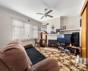 property image 828945