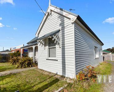 property image 828953