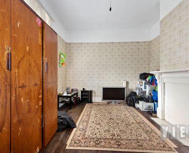 property image 828949