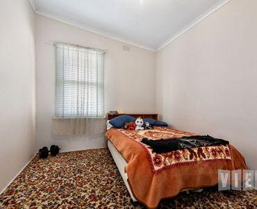 property image 828946