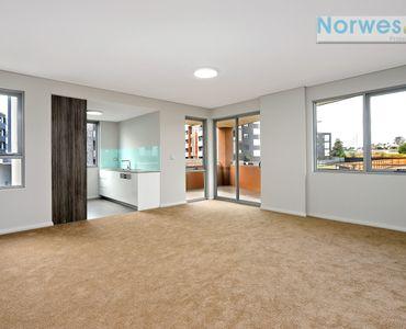 property image 839369