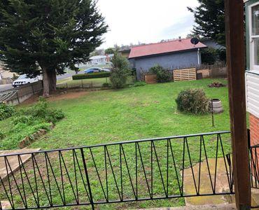 property image 834340
