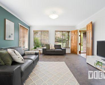 property image 834408