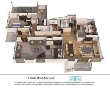 property image 834799