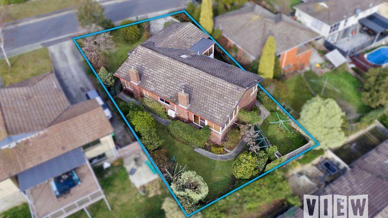 property image 834413