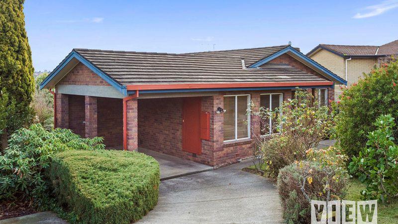 property image 834411