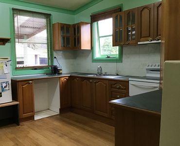 property image 835379