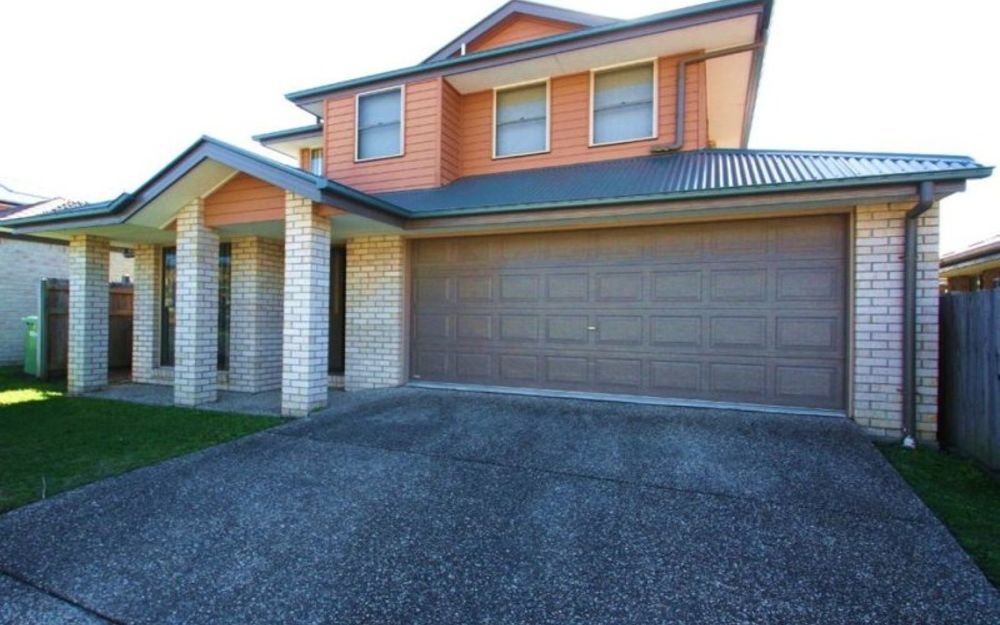 Awesome Value! 20 Moorhen St Coomera