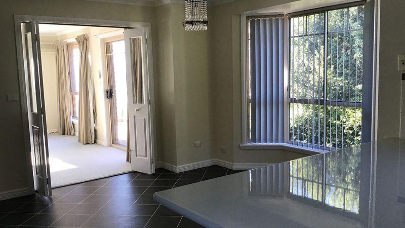property image 836165