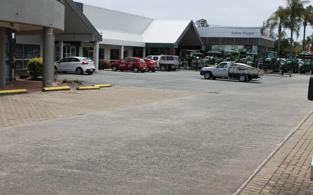 PRIME Main Road Position – Morayfield CBD