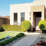 Modern Comfort in Central Shepparton, Stunning 4 Bedroom Home!