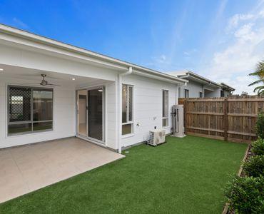 property image 838775