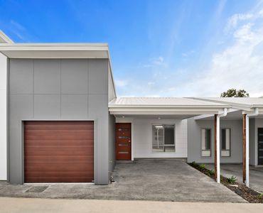 property image 838777