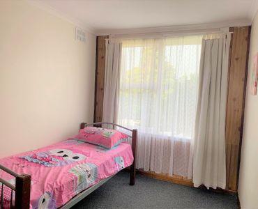 property image 838848