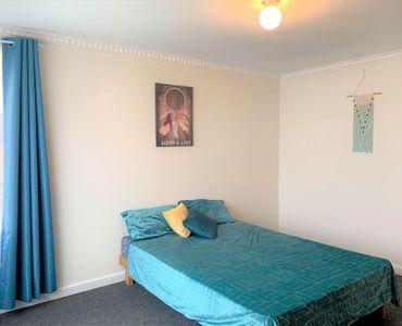 property image 838846