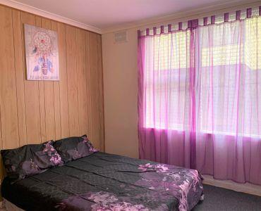 property image 838847