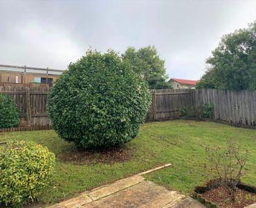 property image 838852