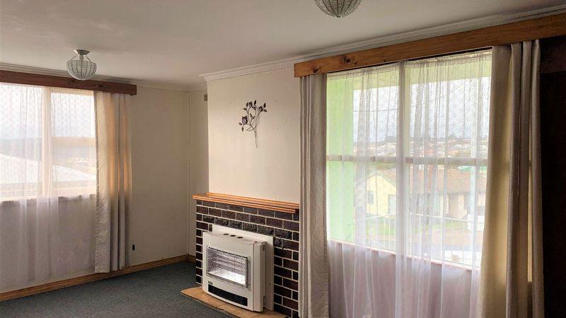 property image 838843