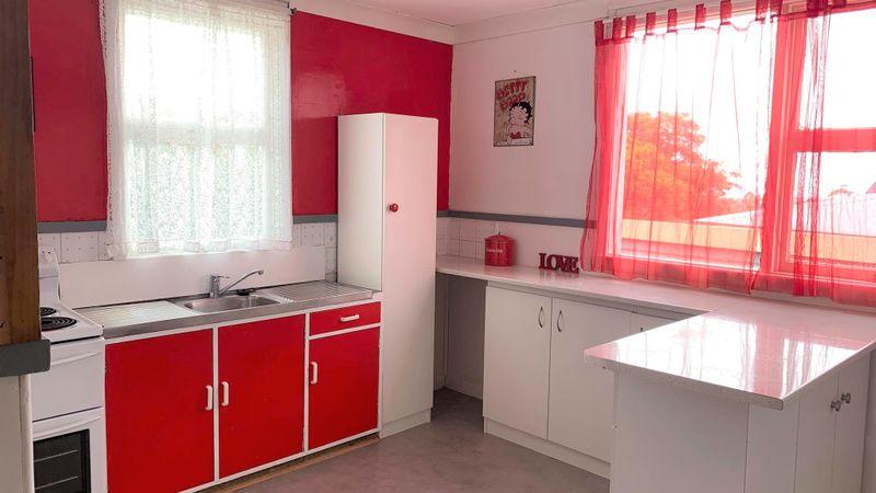 property image 838845