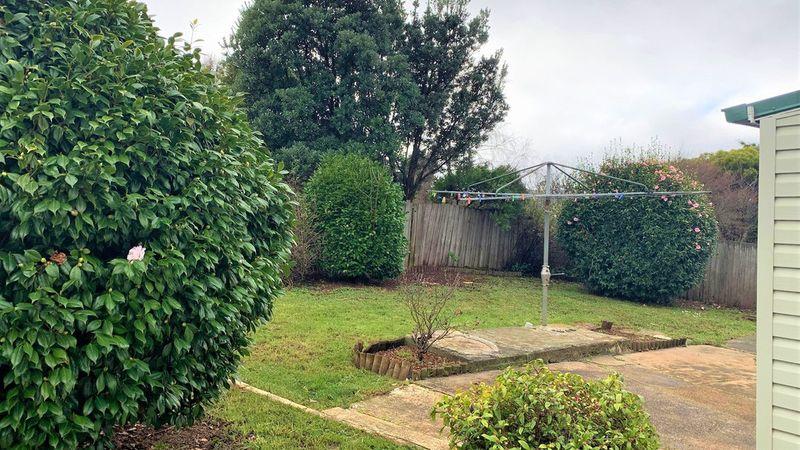 property image 838850